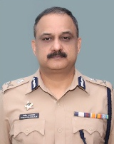 Commissioner of Thane