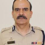 Commissioner of Thane
