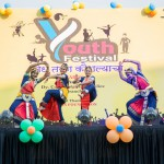 TAP - Youth Festival