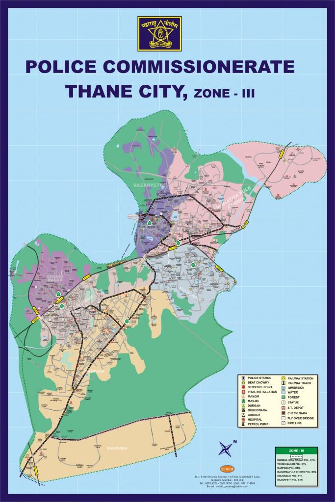 dcp-zone-kalyan